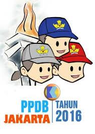 PPDBDKI 2016