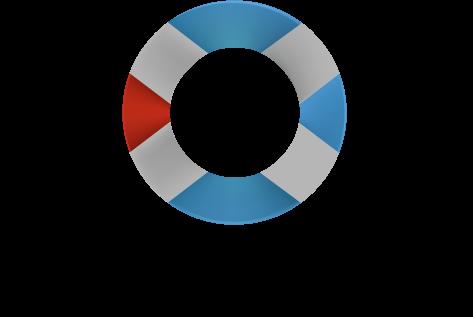 Logo MI Refacción