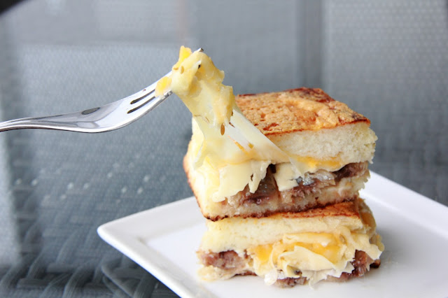 Anchovy+and+spiced+gouda+grilled+cheese+5