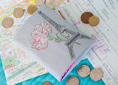 Un fabuleux voyage Hélène Le Berre, подарок девушуке, подарок путешественнику
