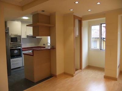 cocina y barra www.lolatorgadecoracion.es