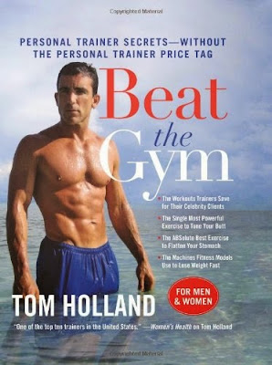 Beat The Gym Personal Trainer Secrets - Without the Personal Trainer Price Tag