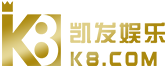 Nhà cái K8 - Trang chủ