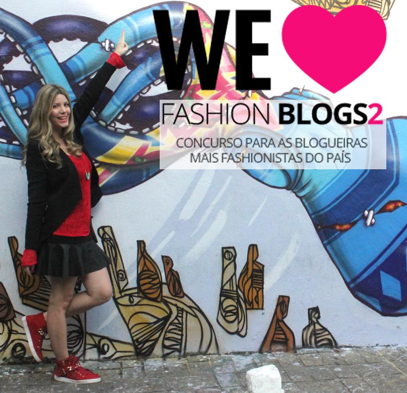 http://welovefashionblogs.com.br/meu-desafio/1640/3/gianni/colecionadora-de-moda?scroll=nav