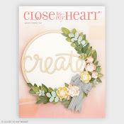 January/February Catalog