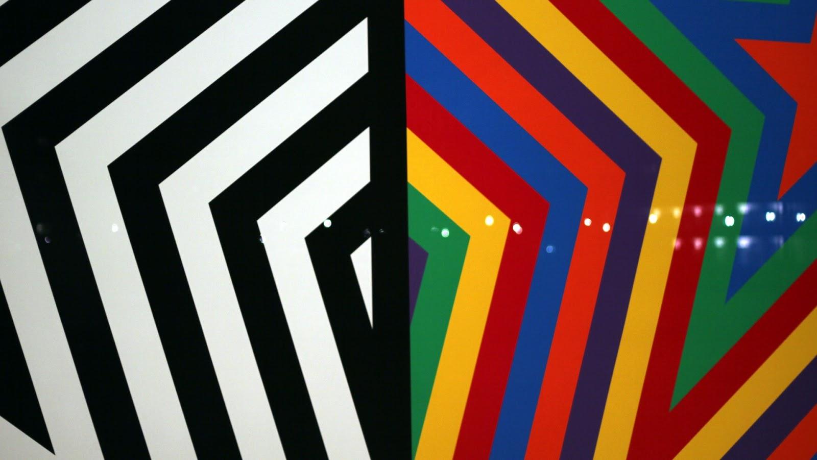 Imagenes zt descarga fondos hd fondo de pantalla for Imagenes de cuadros abstractos en blanco y negro