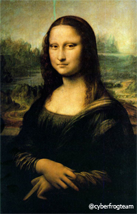 Monaslisa Don Sad Please The Real Monalisa Picture