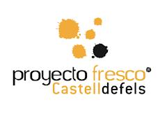 Proyecto fresco