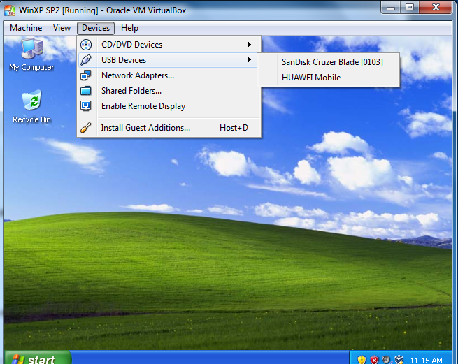 Xp Sp3 Patch For Sp2 Free