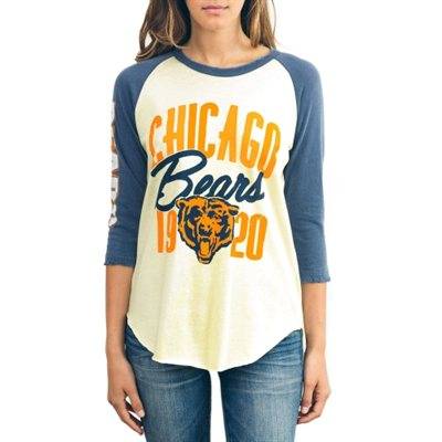NFL Chicago Bears style