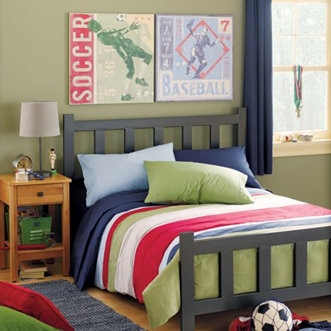 12 year old boy bedroom decor bedroom decorating ideas for Room decor for 6 year old boy