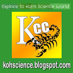 Visit My Science Blog