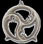La roue des anges