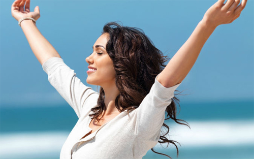 Feel Trouble Free with Labia Majora Surgery