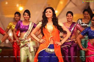 kajal agarwal dancing Pictures32.jpg