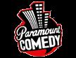Paramount Comedy Online en Vivo