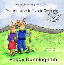 Conejos muy raros serie: Libro 3