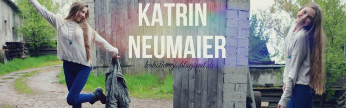 Katisthings