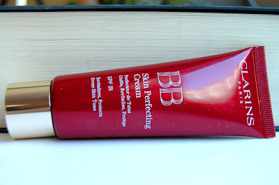Clarins BB Cream Review