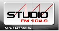 STUDIO FM 104
