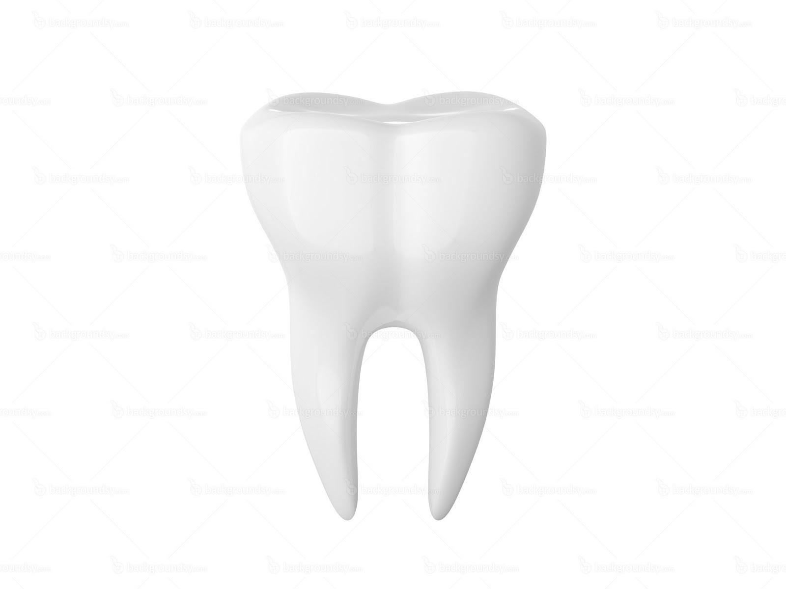 Inilah Cara Baru Cegah Gigi Berlubang