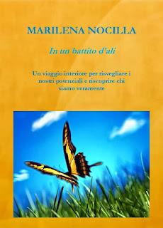 http://www.lulu.com/shop/marilena-nocilla/in-un-battito-dali/ebook/product-21273233.html;jsessionid=08D3159E45F3EE2DFB744CA504466499