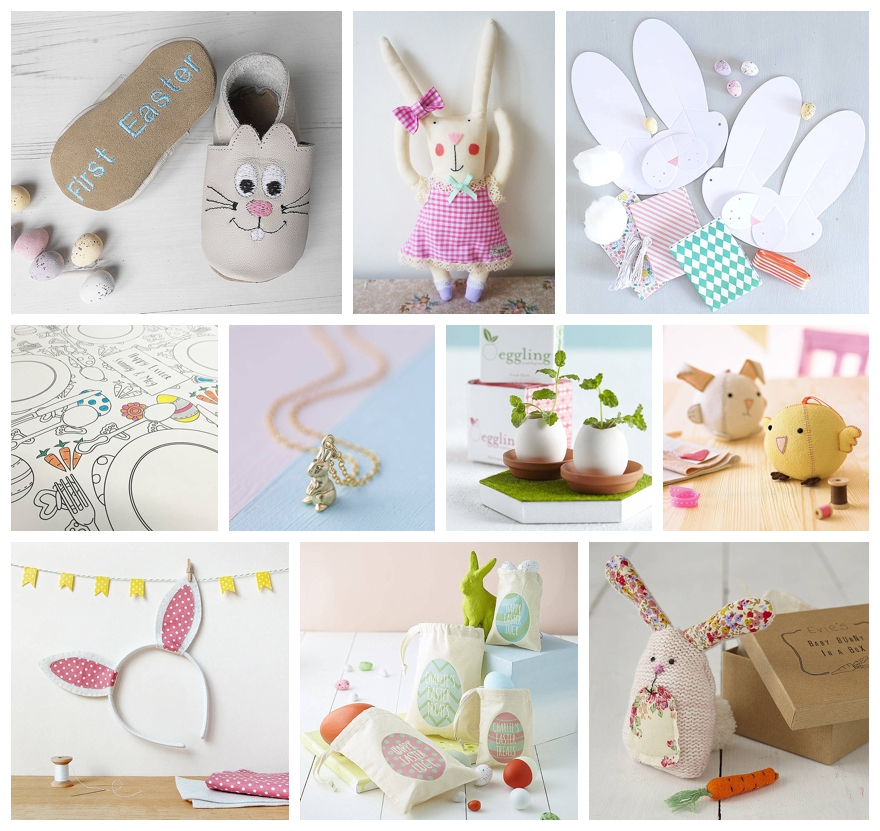 Baby blog uk baby ideas before the baby take a look at my dozen favourites for a fab easter on a budgetl bar one are under 20 negle Choice Image