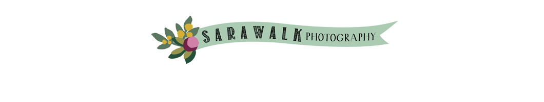 saracwalkphotography