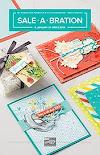 Sale-A-Bration Broschüre 2018