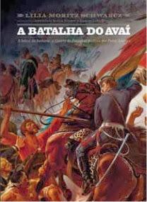 http://www.skoob.com.br/livro/354676-a-batalha-do-avai