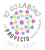 Proyecto colaborativo desde España