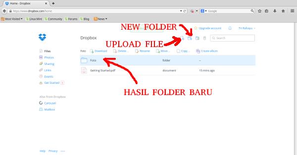 dropbox-new-folder