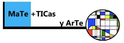 UN PROYECTO COLABORATIVO PARA ESTE CURSO 2.015/2.016