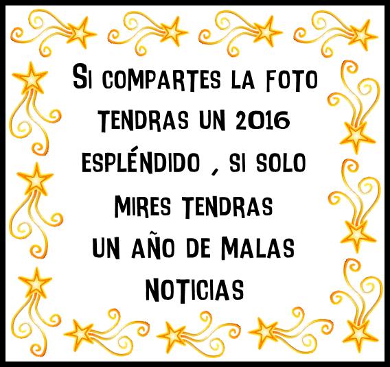 Magia de amor hechizo para tener suerte en el 2016 - Hechizo para tener suerte ...