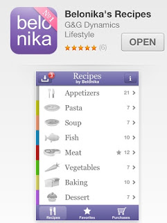 iphone, ipad, apps, приложение для айфона