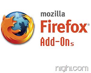 http://1.bp.blogspot.com/-H5wLeDiJxGo/Tf2-cp8_CYI/AAAAAAAAA5o/ejSQWeZmkJ8/s320/MozillaFirefoxAddons.png