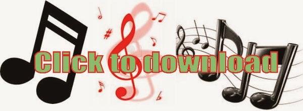 http://k003.kiwi6.com/hotlink/ce4p6n17tb/Dj_Baddo_Naijakit_Take_Over_Mix.mp3