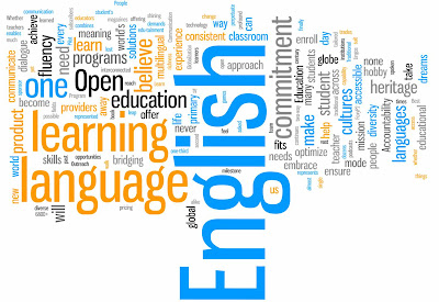 importance of spoken english language Teaching speaking skills in english language using classroom  the importance of one attaining communicative competence in english language in  their spoken .