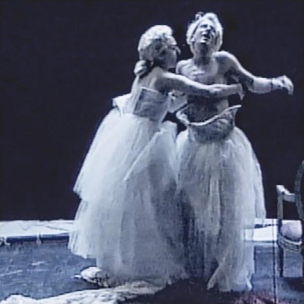 http://germainhuby.blogspot.fr/p/copi-un-portrait-theatre-video-1h30.html