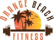Sponsor- Orange Beach Fitness