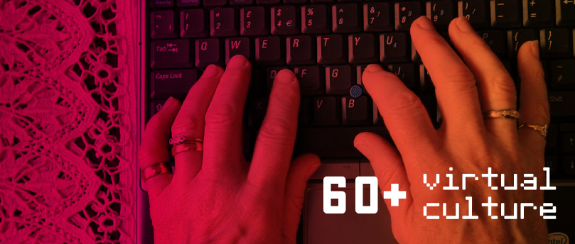 60 Virtual Culture pl