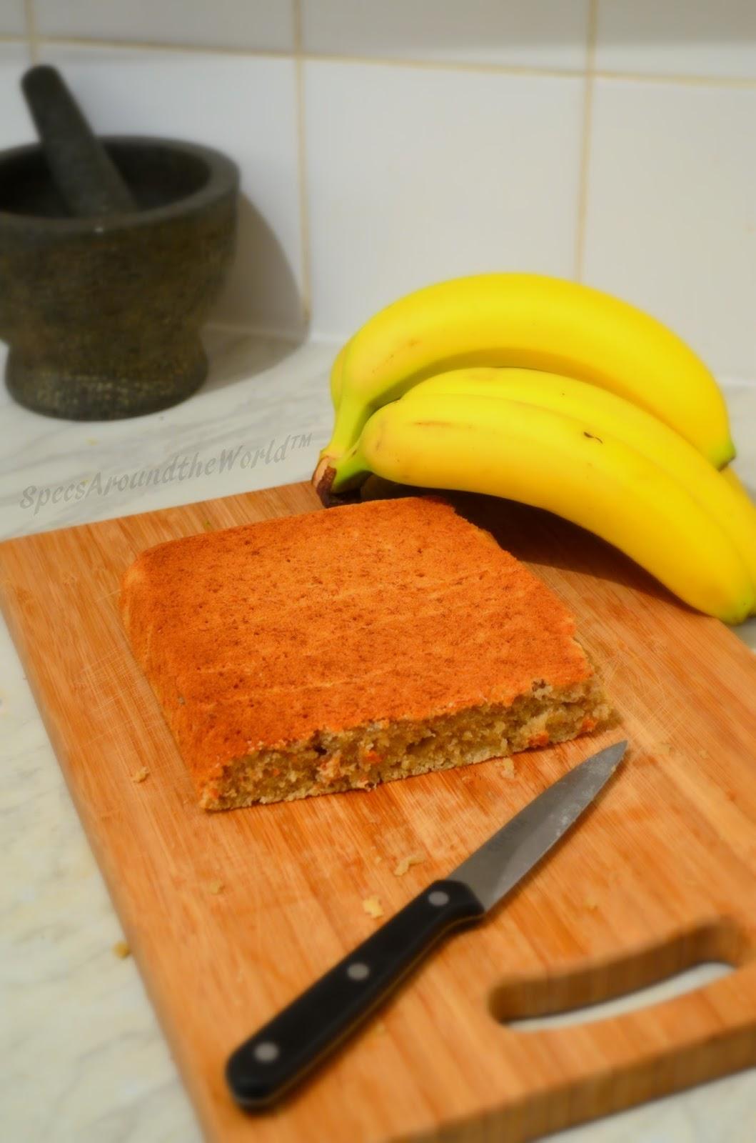 212 Recipe Yummy Delicious Banana Bread: Easy, Cheap And Delicious Banana Bread