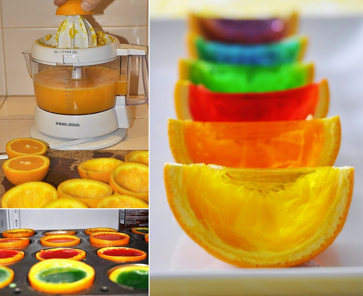 rainbow-gelatin-orange-wedges-collage.jpg
