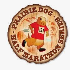 RaceThread.com Prairie Dog Half Marathon