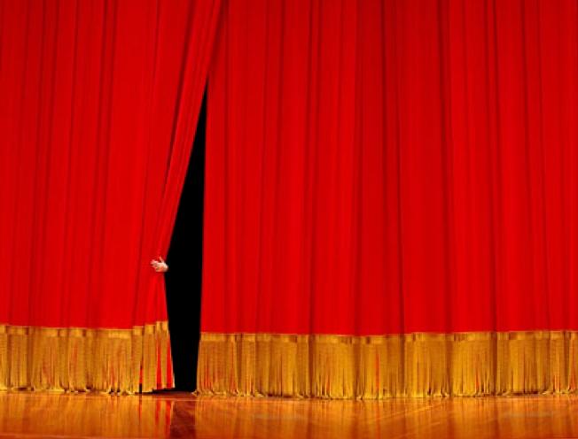 Gifs im genes de cortinas - Imagenes de cortinas ...