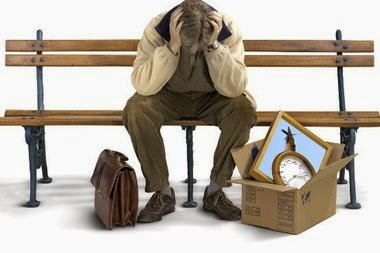 Экономика: что происходит на рынке вакансий ситуация сейчас и прогнозы на будущий год