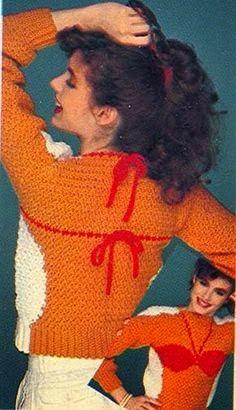 Pildimäng (tähtajatu) - Page 13 Bra+sweater