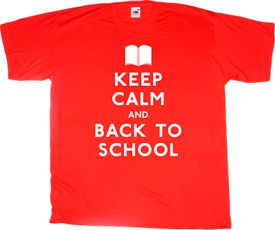 back to school autobombing t-shirt ephemeral-t-shirts