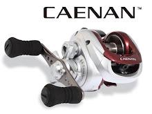CAENAN