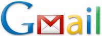 Algunas páginas para crear cuentas de correo electrónico gratis - Solo Nuevas